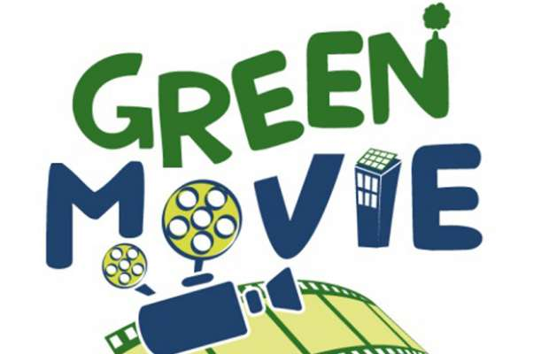 Green Movie Film Fest