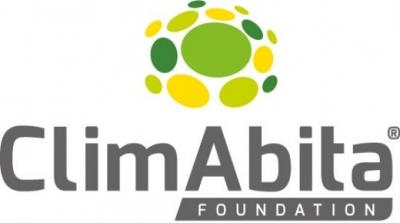 CLimAbita