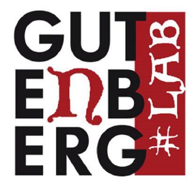 GutenbergLab