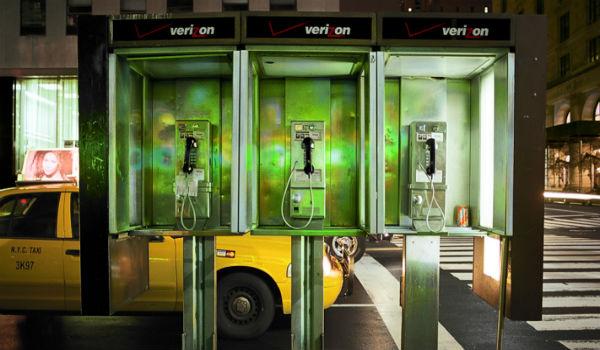 telefoni pubblici