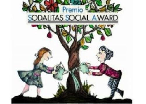 Sodalitas Social Award