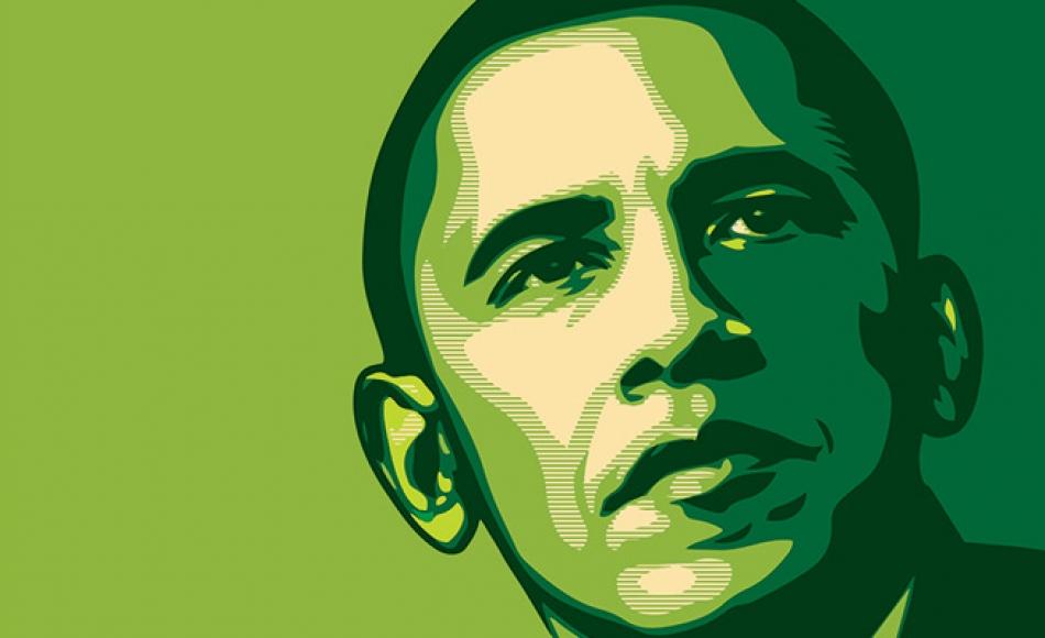 Rivoluzione verde