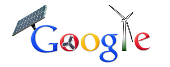 google rinnovabili