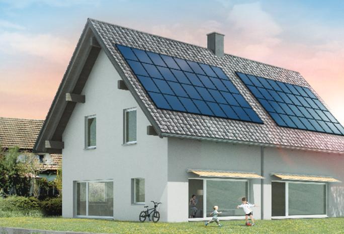 ikea fotovoltaici