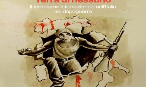 Terrorismo internazionale