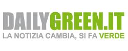 logo_DG_250100