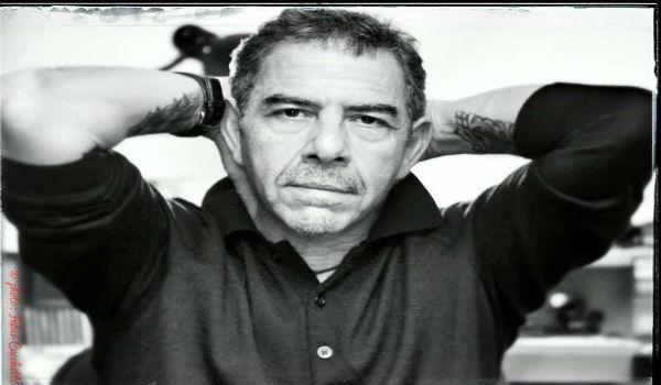 Silvio Piccinno