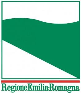 regione emilia romagna