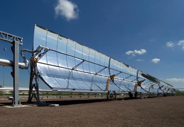 raggi solari