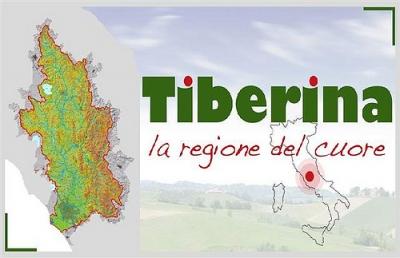 Consorzio Tiberina