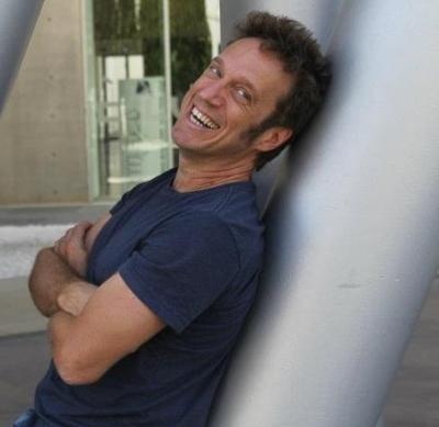 Claudio De Tommasi