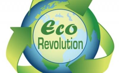 EcoRevolution