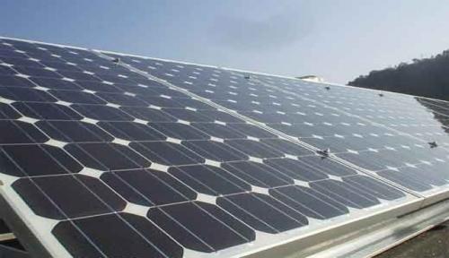 fotovoltaico gruppo d'acquisto