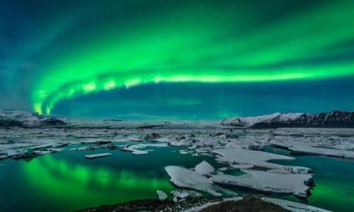 ambiente in islanda si difende