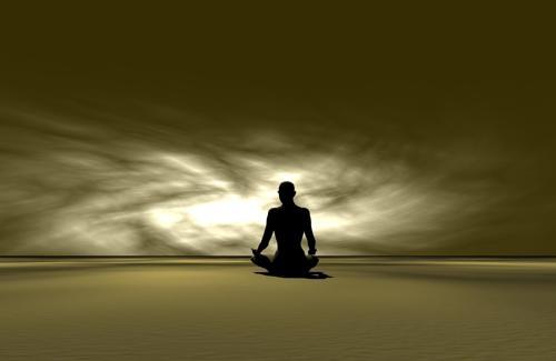 meditare allunga e migliora