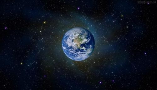 sentinelle della terra