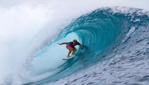 tavole surf antisqualo