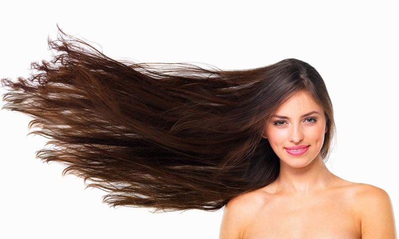 capelli forfora