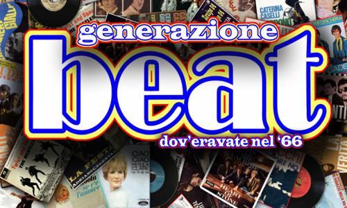generazione beat