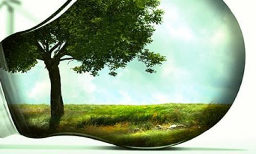 tecnologie sostenibili