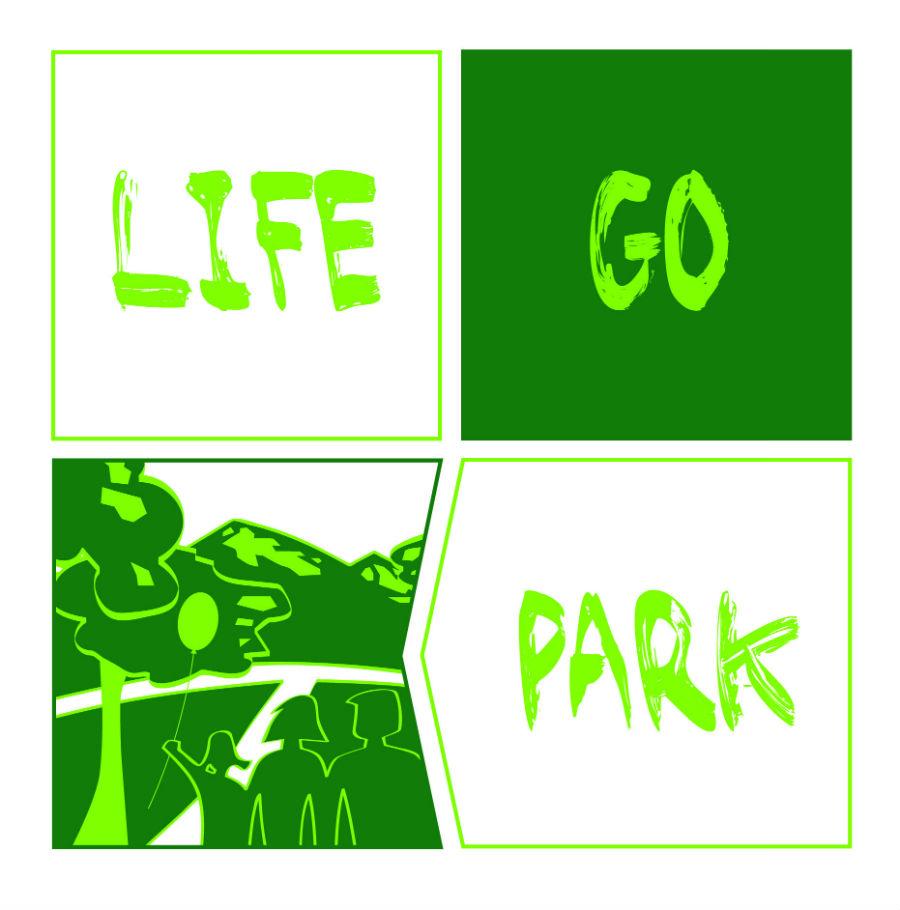 life go park