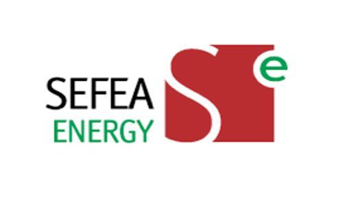 sefea energy
