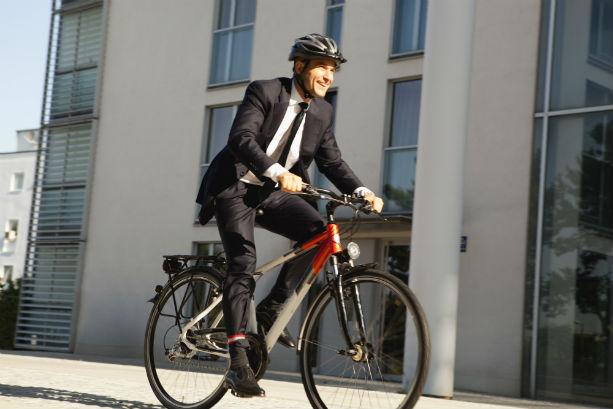 bicicletta bari