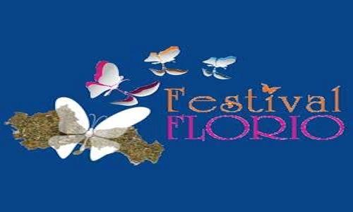 festivalfiorio