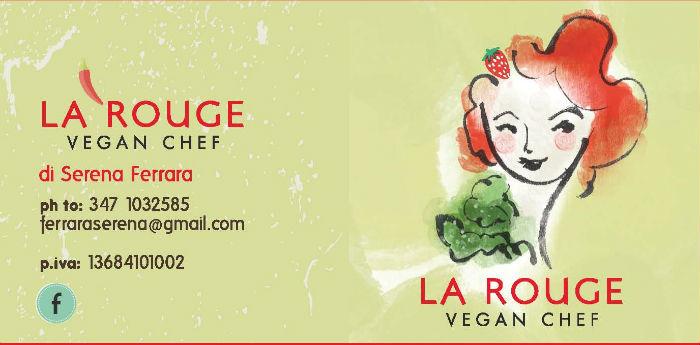 la rouge vegan chef_Pagina_1