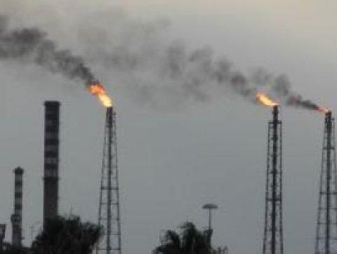 truffa petrolifera