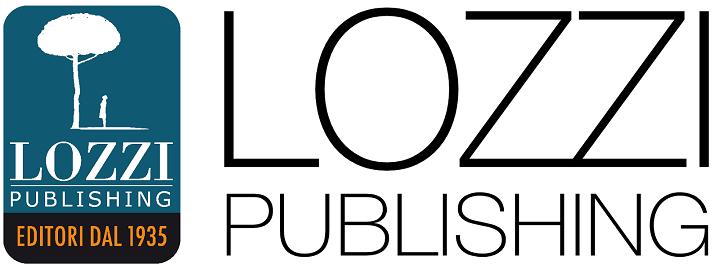 Lozzi Publishing