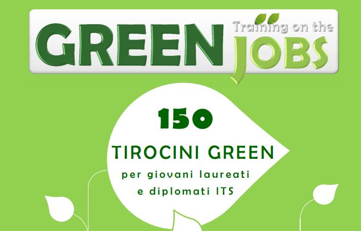 Greenjobs-fondazione-Cariplo 1