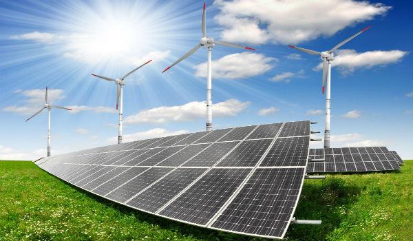anie rinnovabili