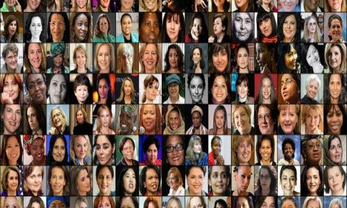 donne potere