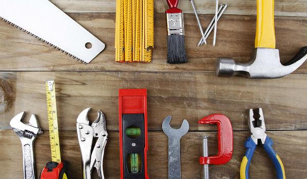 manutenzione casa homeserve italia