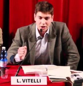 Il Bestiario degli italiani, alla ricerca dell'Italia profonda
