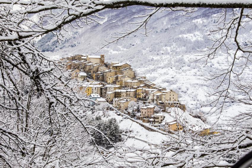 obbiettivo terra Earth day Italia