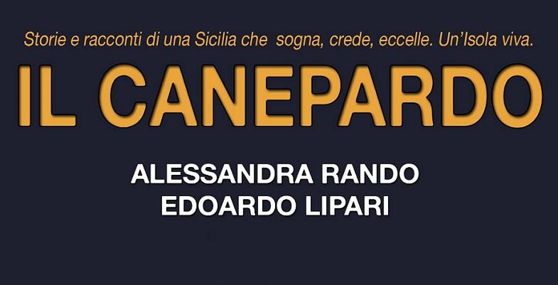 Canepardo