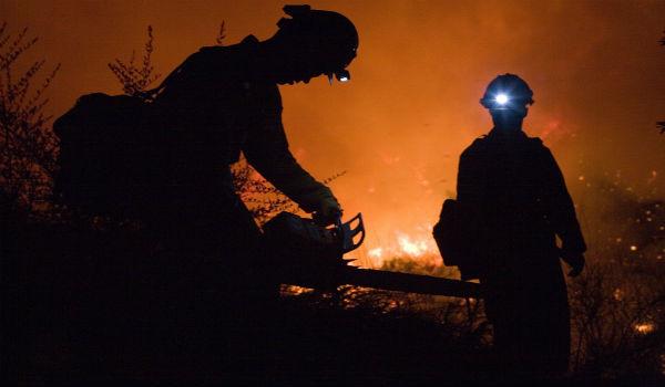 sicilia incendi