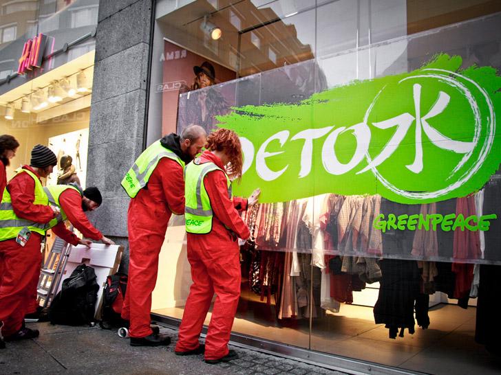 detox greenpeace