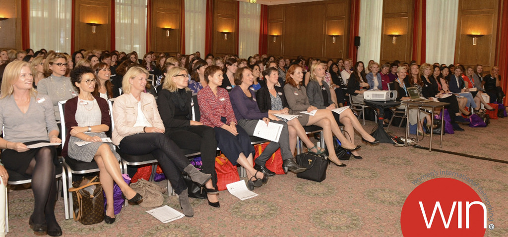 Global WINConference