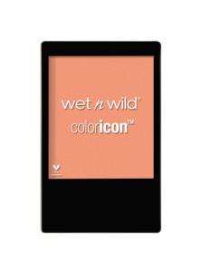 327B_H R wet n wild®