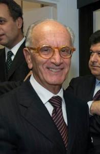 Emanuele Guglielmo