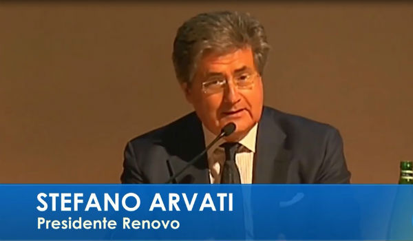 Italy in Circuit Renovo Arvati