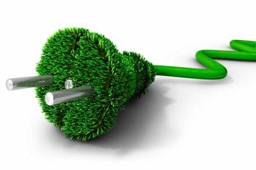 energia pulita Nidec