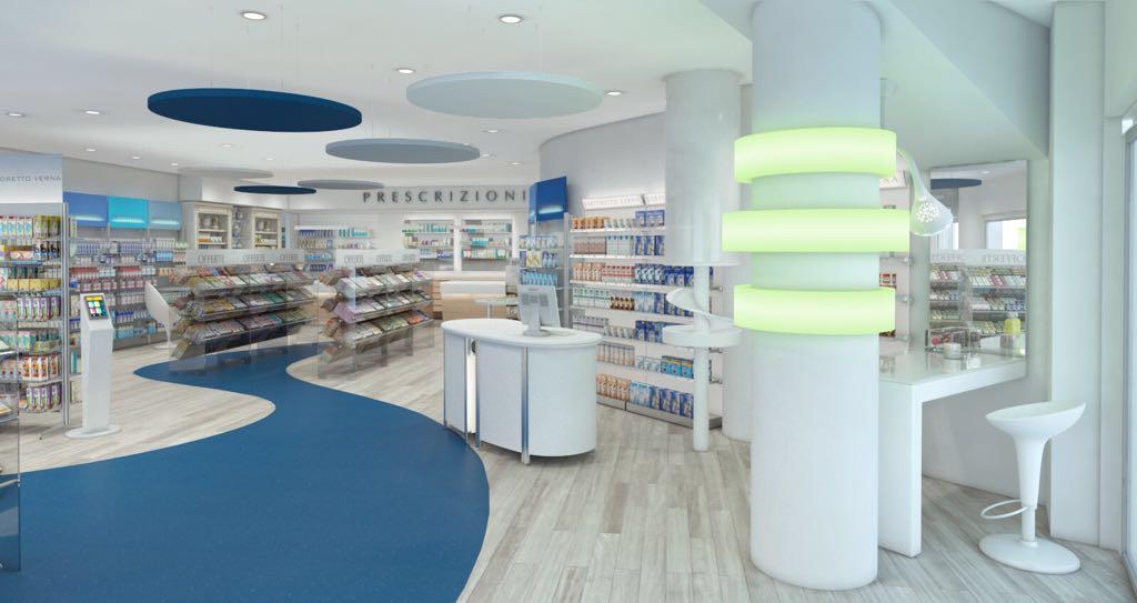 farmacia on line