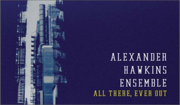 Alexander Hawkins