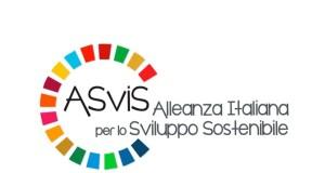 sviluppo sostenibile asvis