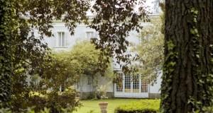 villa lina giardinaggio