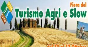 agri travel